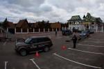 Тест-драйв Land Rover Волгоград Фото 0104