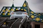 Тест-драйв Land Rover Волгоград Фото 0105