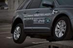 Тест-драйв Land Rover Волгоград Фото 0108