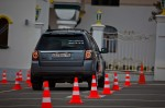 Тест-драйв Land Rover Волгоград Фото 0109