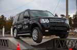 Тест-драйв Land Rover Волгоград Фото 0112
