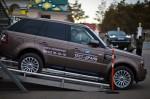 Тест-драйв Land Rover Волгоград Фото 0114