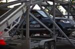 Тест-драйв Land Rover Волгоград Фото 0117