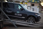 Тест-драйв Land Rover Волгоград Фото 0118