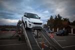 Тест-драйв Land Rover Волгоград Фото 0121