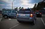 Тест-драйв Land Rover Волгоград Фото 0123
