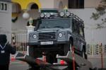 Тест-драйв Land Rover Волгоград Фото 018