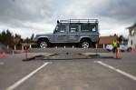 Тест-драйв Land Rover Волгоград Фото 020