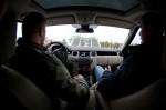 Тест-драйв Land Rover Волгоград Фото 023