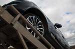 Тест-драйв Land Rover Волгоград Фото 028