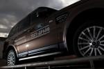 Тест-драйв Land Rover Волгоград Фото 029
