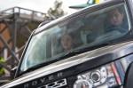 Тест-драйв Land Rover Волгоград Фото 035