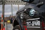 Тест-драйв Land Rover Волгоград Фото 038