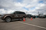 Тест-драйв Land Rover Волгоград Фото 041