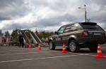 Тест-драйв Land Rover Волгоград Фото 042