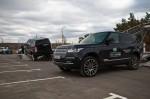 Тест-драйв Land Rover Волгоград Фото 050