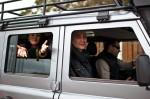 Тест-драйв Land Rover Волгоград Фото 060