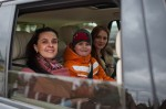Тест-драйв Land Rover Волгоград Фото 063