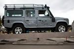 Тест-драйв Land Rover Волгоград Фото 065
