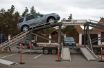 Тест-драйв Land Rover Волгоград Фото 068