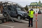 Тест-драйв Land Rover Волгоград Фото 071