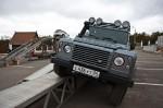 Тест-драйв Land Rover Волгоград Фото 075