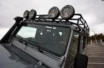 Тест-драйв Land Rover Волгоград Фото 076