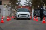 Тест-драйв Land Rover Волгоград Фото 085