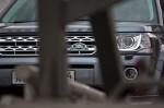 Тест-драйв Land Rover Волгоград Фото 086