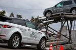 Тест-драйв Land Rover Волгоград Фото 089