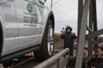 Тест-драйв Land Rover Волгоград Фото 090