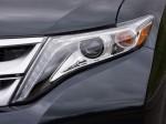 Toyota Venza 2013  Фото 09