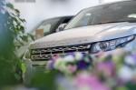 Весенний фестиваль в Land Rover Фото 56