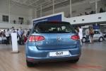 Volkswagen Golf 7 2013 Волгоград 06