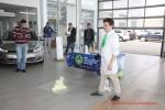 Volkswagen Golf 7 2013 Волгоград 07