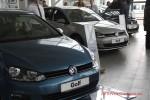 Volkswagen Golf 7 2013 Волгоград 18
