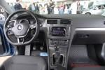 Volkswagen Golf 7 2013 Волгоград 19