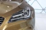 концепт Suzuki AUTHENTICS Фото 14