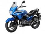 мотоцикл Suzuki GW250S
