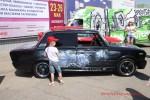 Автовыставка АвтоЭкспо 2013 в Волгограде Photo 16