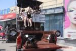 Автовыставка АвтоЭкспо 2013 в Волгограде Photo 39