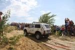 Генералы песчаных карьеров – весна 2013 в Волгограде Photo 04
