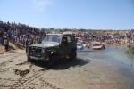 Генералы песчаных карьеров – весна 2013 в Волгограде Photo 52