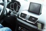 Mazda3 хэтчбек 2014 Фото 02