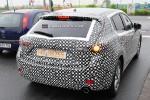Mazda3 хэтчбек 2014 Фото 05
