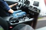 Mazda3 хэтчбек 2014 Фото 10