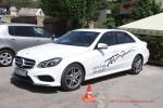 Mercedes E-класс 2013 Волгоград Фото 01