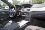 Mercedes E-класс 2013 Волгоград Фото 06