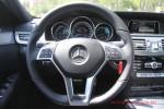 Mercedes E-класс 2013 Волгоград Фото 07