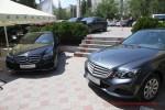 Mercedes E-класс 2013 Волгоград Фото 10